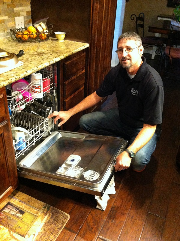 Home Appliance Repairs In Wichita Falls Tx Schubert S