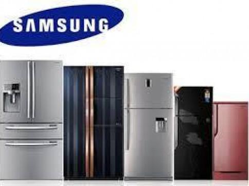Major Appliance Repair Schubert S Appliance Repair