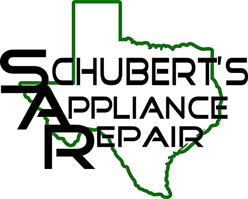 Contact Us Schubert S Appliance Repair